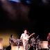 Metronomy estreiam-se no Coliseu de Lisboa em outubro