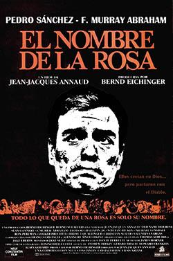 el villano arrinconado, humor, chistes, reir, satira, Pedro Sanchez, el nombre de la rosa