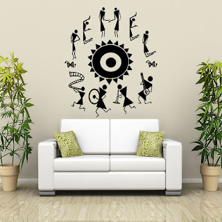 https://www.kcwalldecals.com/ethnic-indian/642-inspiring-warli-dance-wall-decal.html?search_query=Warli&results=19