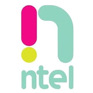 NTel, NTel nigeria, NTel free browsing cheat