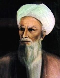 Abu Bakar Muhammad bin Zakariya Ar-Razi