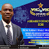 Confirmed Impact Maker on the Plateau - Hon Sunday Munchen - WHOisWHO Awards (Photo/Video)