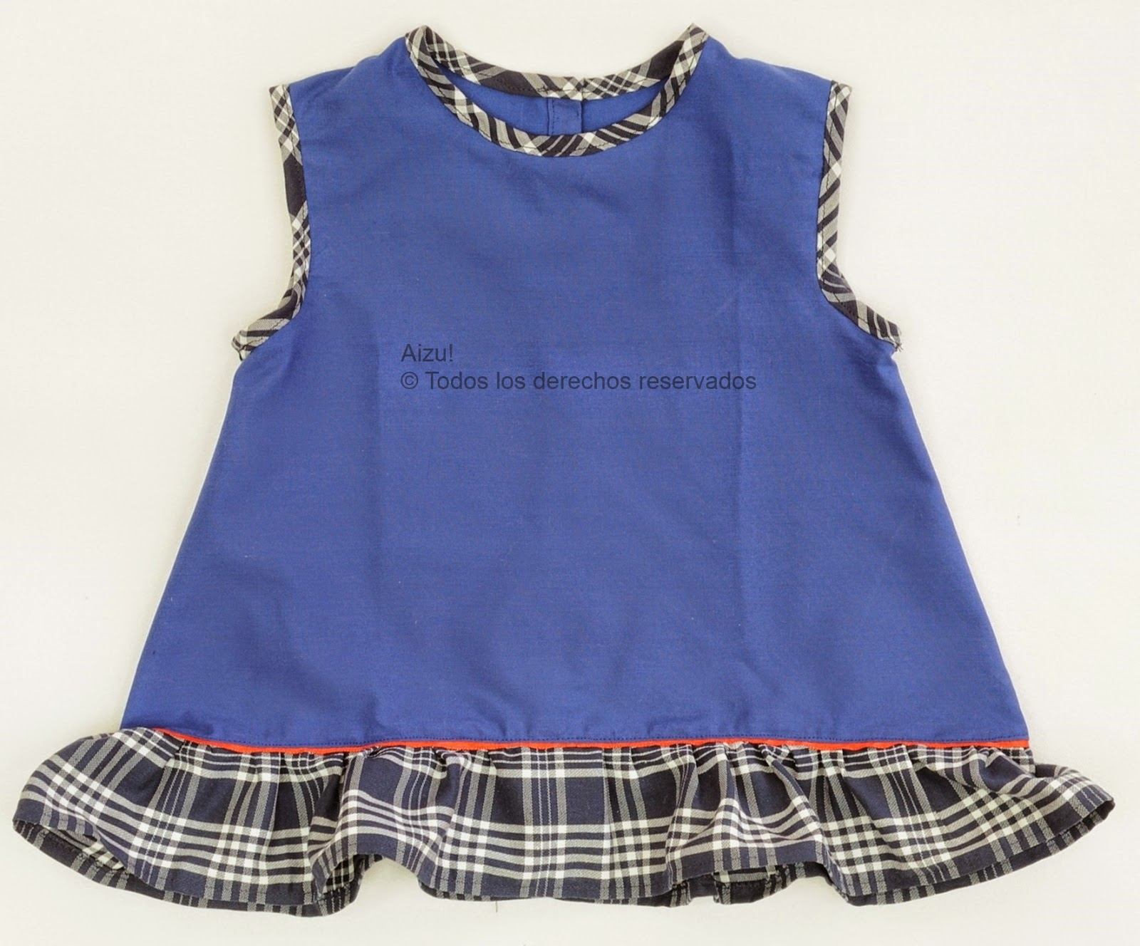 vestido-Hondartza