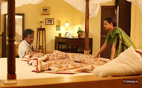 Rajinikanth Kabali Movie New Stills