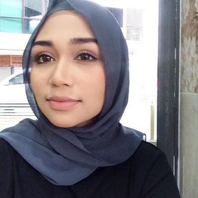 Biodata Penuh Hani Nazrina Peserta Clever Girl 2017