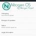 How To Install NitrogenOS Android 7.1 ROM On Nexus 4