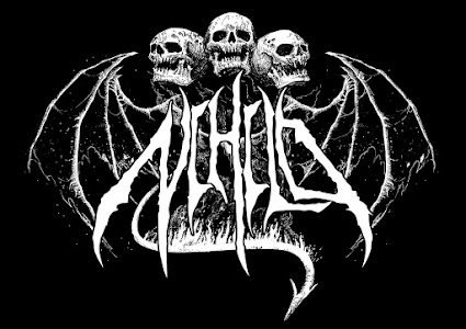 INTERVIEW TO NIHILO!!!