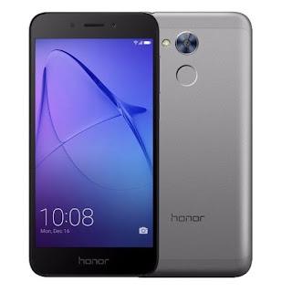 مواصفات موبايل Huawei Holly 4 Plus