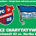 Piłkarze Bundesligi zagrają z FC Schwedt