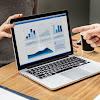 Tanpa Repot Pasang Ads, Tingkatkan Traffic Blog Anda dengan 5 Cara Ini