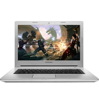 Best Cheap Lenovo Gaming Laptops To Play Best Graphics PC Games