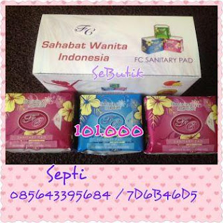 Avail Lucky Box 2 Night Use + 1 Day Use