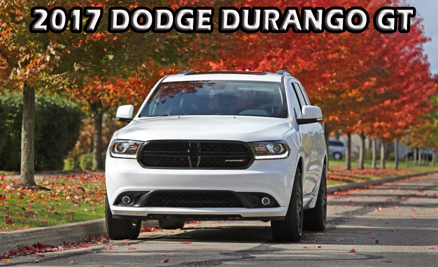 2017 dodge durango gt suv interior for sale dodge durango for sale otomotif news. Black Bedroom Furniture Sets. Home Design Ideas