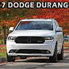 2017 Dodge Durango GT suv,interior,for sale | dodge durango for sale