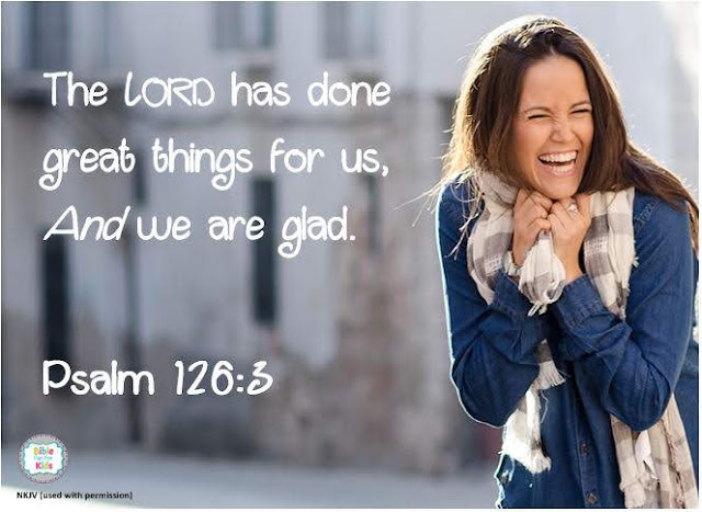 https://www.biblefunforkids.com/2020/03/the-Lord-does-great-things.html