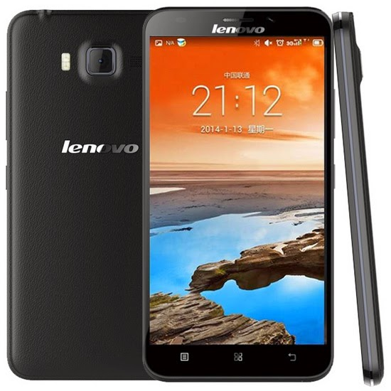 Download latest Android KitKat 4 4 2 firmware for Lenovo
