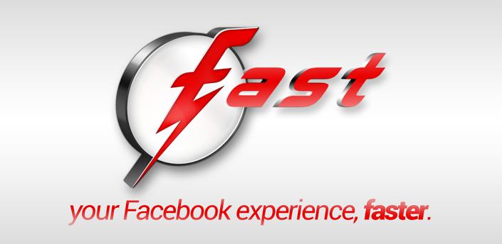 Fast Pro for Facebook v2 3 Full Apk | Tinhte vn