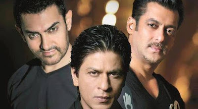 aamir-to-host-special-screening-of-dangal-for-salman-srk