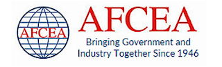 afcea_scholarships