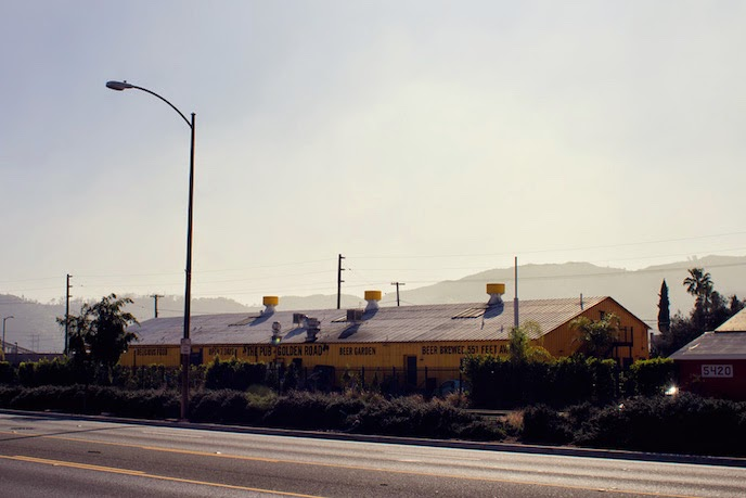 Food Stamps Glendale Ca