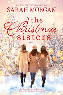 https://www.goodreads.com/book/show/37539037-the-christmas-sisters