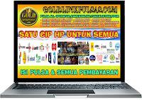 Pulsa Murah Nasional elektrik online ~Download Desain Spanduk Banner |Konter Jual all operator PPOB.master dealer agen pulsa gold link pulsa