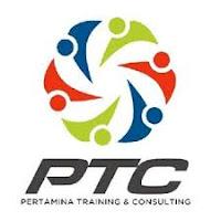 Pertamina Training & Consulting, karir Pertamina Training & Consulting, lowongan kerja 2019, lowongan kerja Pertamina Training & Consulting 2019