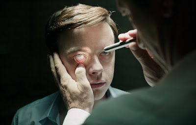 A Cure for Wellness Dane DeHaan Image 6 (6)