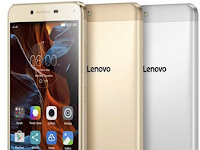 Lenovo Vibe K5 Plus Android PC Suite Download