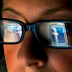 How to See the Profile Viewers In Facebook