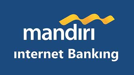 Cara Daftar Registrasi Internet Banking Mandiri di ATM