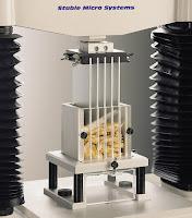Kramer Shear Cell