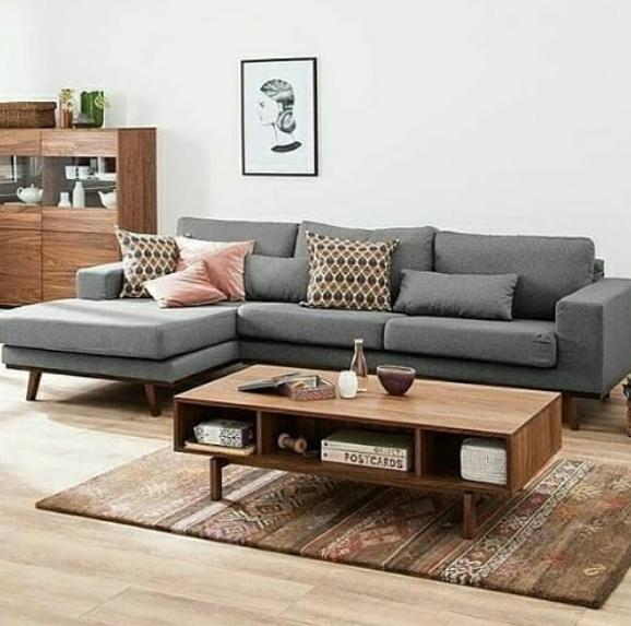 Model sofa ruang tamu minimalis terbaru - gambar sofa ruang tamu terlaris