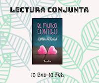 http://vidadeunalectoradispersa.blogspot.com.es/2016/12/lectura-conjunta.html