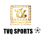 TVQ SPORTS Guatemala