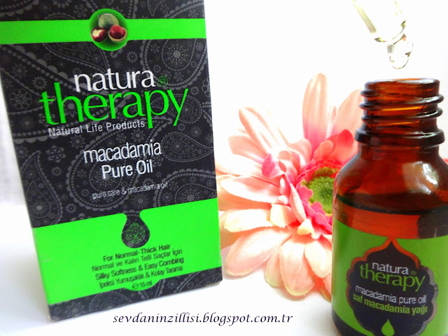 natura-therapy-saf-makadamia-yag