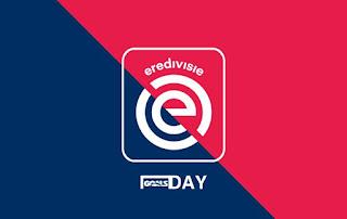 PSV vs Excelsior – Highlights