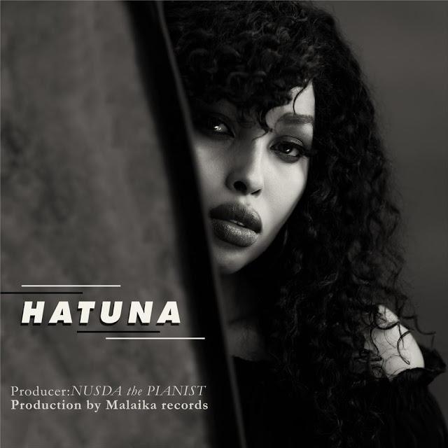 https://fanburst.com/kichwahits/malaika-hatuna-kichwahitscom/download