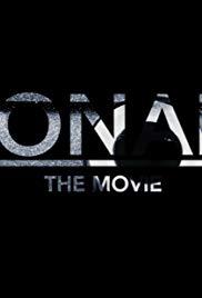 Watch The Jonah Movie Online Free 2018 Putlocker
