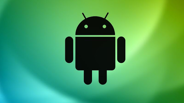 Android Development Basic