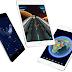 Apple poderá descontinuar o iPad mini