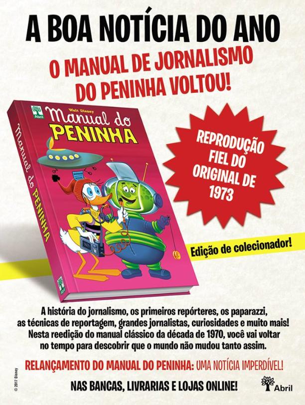 manualpeninha.png (612×812)
