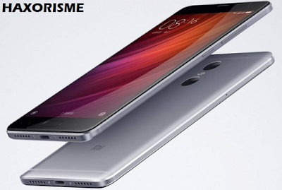 Smartphone HP Android Harga 3 Jutaan Terbaik dan Termurah