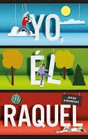 http://blogpasionporlalectura.blogspot.mx/2015/12/resena-12-yo-el-y-raquel-jesse-andrews.html
