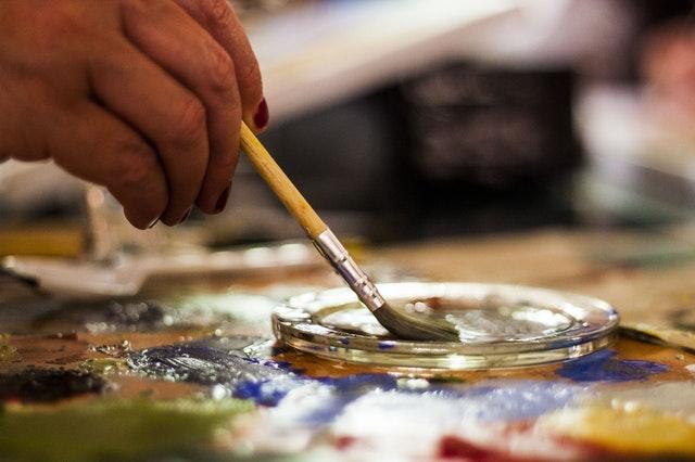 Estetik Hareket (Estetizm) Nedir? Sanat Hareketleri Sanat Akımları