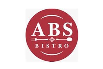 Lowongan ABS Bistro Pekanbaru Agustus 2018