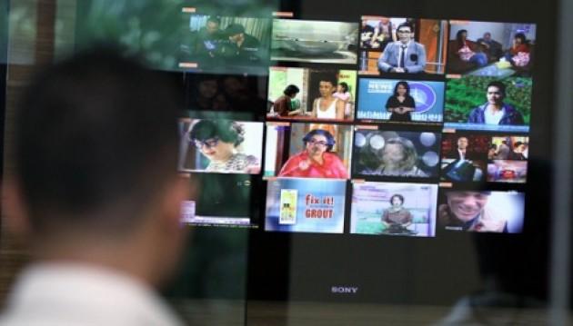 Sambut Ramadhan, Ini Aturan Baru Tayangan Televisi