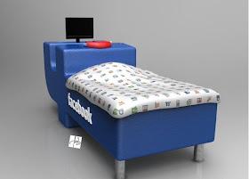 سرير خاص لمستخدمي الفيس بوك lPX78561.jpg