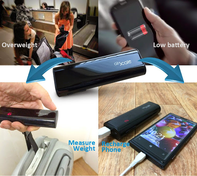 Awesome Tech Savvy Gadgets (15) 11