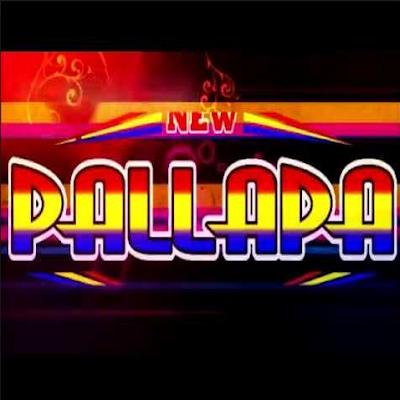 Download Lagu Mp3 Malaysia Koplo Bersama New Pallapa